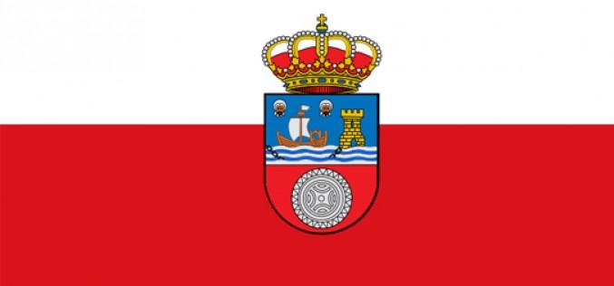 El Gobierno de Cantabria promueve que más empresas se sumen a la RSE