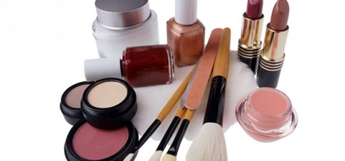 L'Oreal, el camino a los cosméticos carbono-neutral