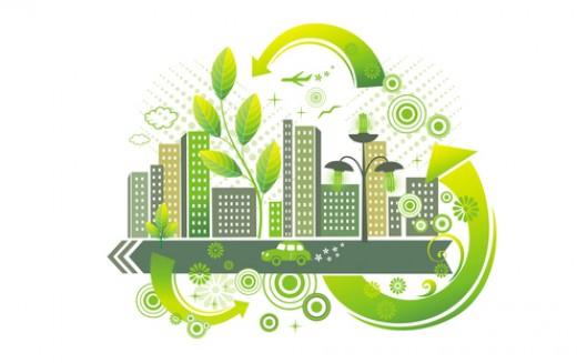 Premios Latinoamérica Verde en busca de 500 iniciativas ambientales