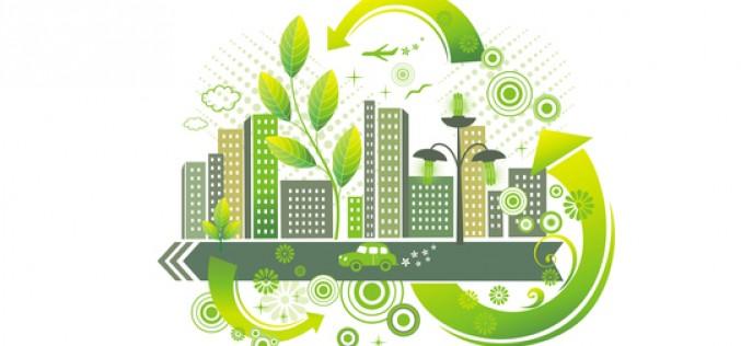 13 ideas verdes para tu empresa