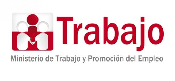 Perú: Reconocen a empresas por buenas prácticas laborales