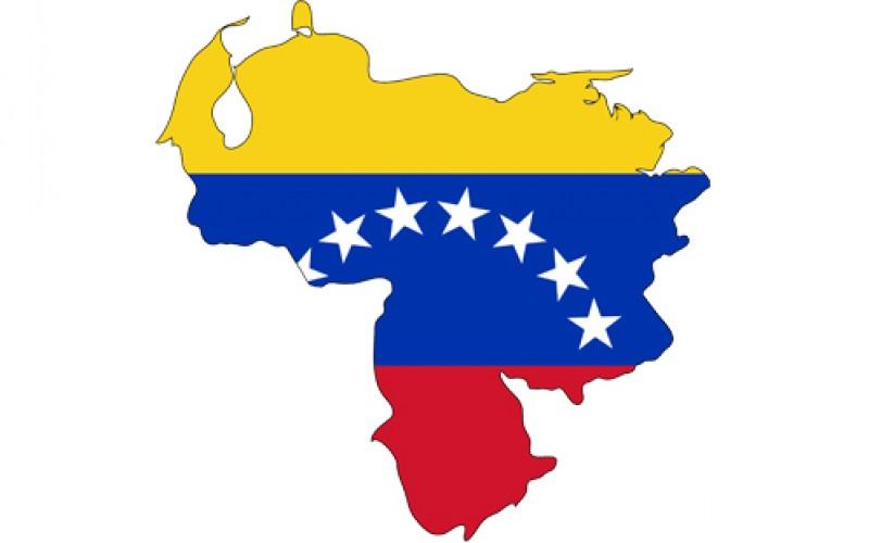 Venezuela: el ocaso de los derechos humanos
