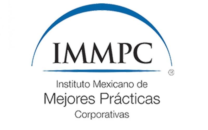 Nace Certificación en Mejores Prácticas Corporativas