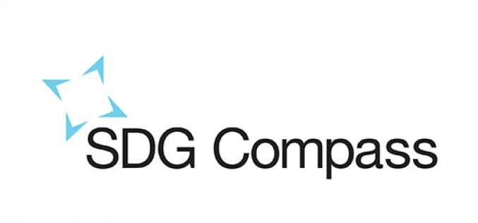 Ya disponible en español la Guía SDG Compass