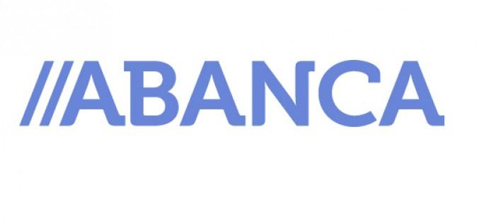 Primera memoria de RSC de ABANCA: Segunda parte lecciones aprendidas