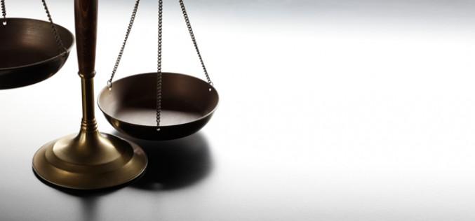 La RS desde la perspectiva de los despachos de abogados
