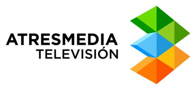 Atresmedia publica su Informe Anual y de RSC 2015