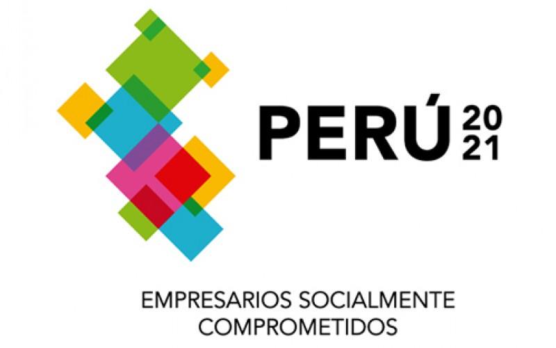 Perú 2021 y EY presentan publicación para impulsar el Desarrollo Sostenible en sector privado