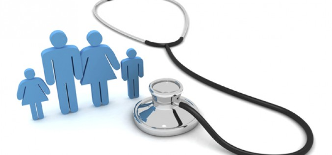 Chile es uno de los dos países OCDE que elevan gasto en salud sobre 5% desde 2005