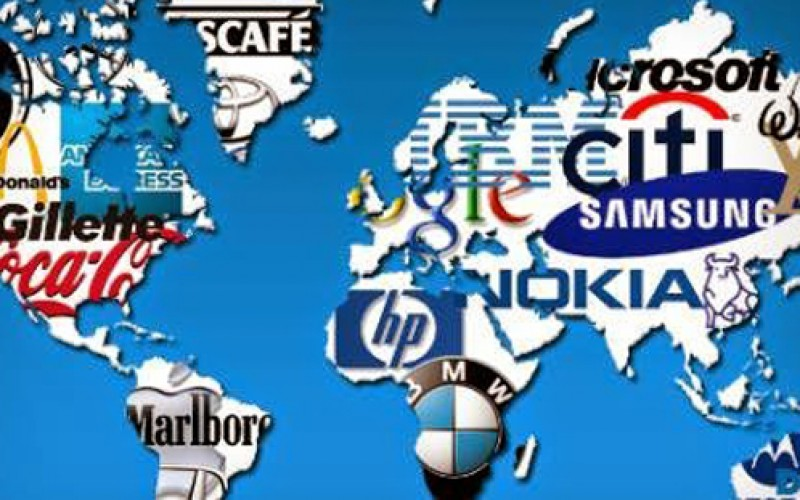 Los nuevos consumidores exigen transparencia a las marcas