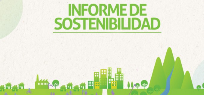 90% de los países ya tiene instrumentos para reportar la sustentabilidad empresarial