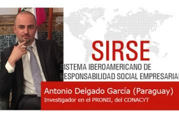 Ensayo: La Conservación Público-Privada del Patrimonio Mundial de la Humanidad en el Paraguay y la generación de beneficio de utilidades en la lucha contra la pobreza