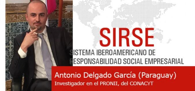 La reputación de la marca país como estrategia nacional del Paraguay