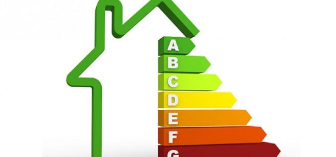 España se sitúa en el 7º puesto entre los líderes mundiales en eficiencia energética