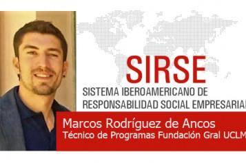 El consumo político en Argentina: estrategias desarrolladas por organizaciones sin fines de lucro