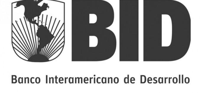 BID apoya a Ecuador apoyo para mejorar matriz energética