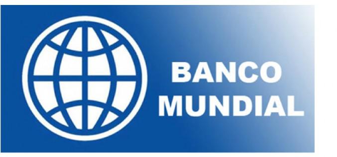 Banco Mundial revela las millonarias pérdidas de la economía global debido a la contaminación