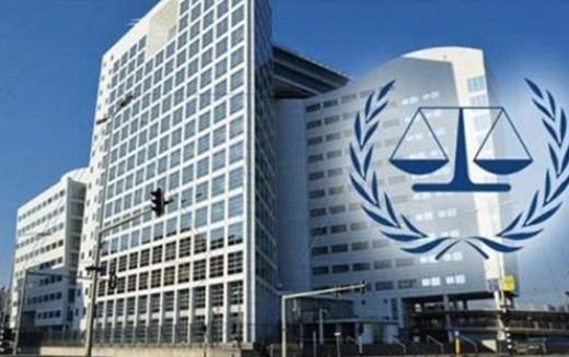 La Corte Penal Internacional tiene una nueva competencia de gran impacto para la RSE