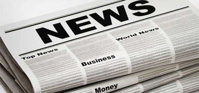 'The Mainichi', el primer periódico sustentable del mundo