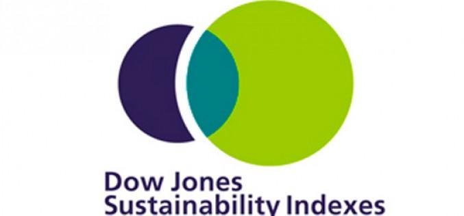 13 mexicanas en el Dow Jones Sustainability Index