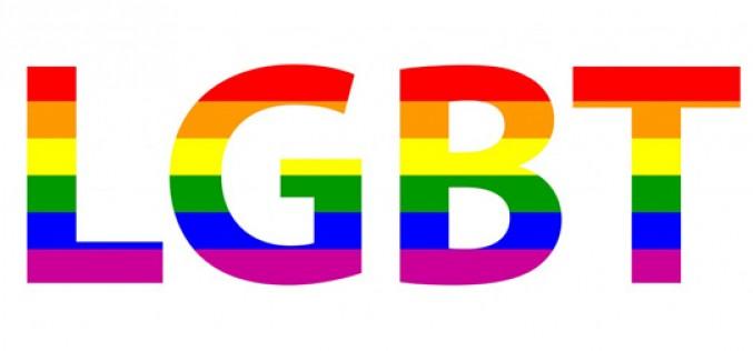 Las 3 ventajas de las empresas con inclusión LGBT