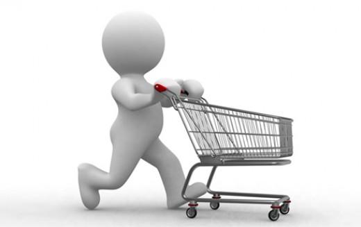 Los derechos del consumidor ¿se vinculan con los derechos humanos?