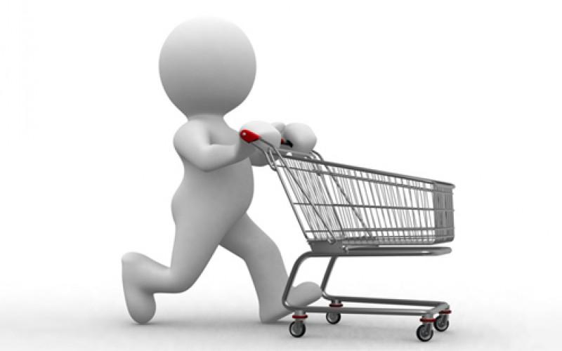 86% de consumidores mexicanos prefieren marcas con RSE