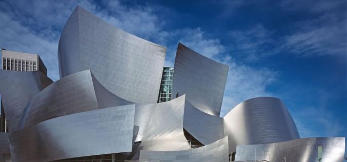 El Guggenheim Bilbao y el MACBA, los museos más transparentes