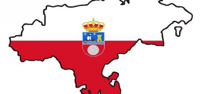 Cantabria trabaja para despertar el interés de la RSE en las pymes