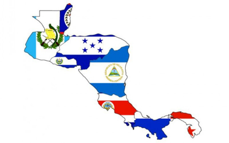 Es Centroamérica la región más afectada por el cambio climático