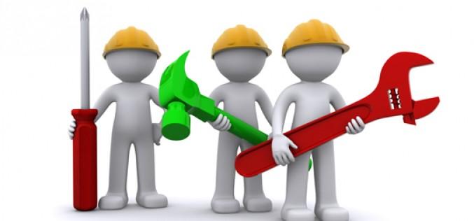 Uruguay presenta una guía para la inclusión laboral