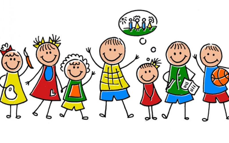 Primer distribuidor español que incorpora los Derechos del Niño en sus políticas corporativas