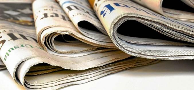 7 consejos para mejorar tus comunicados de prensa de RSE