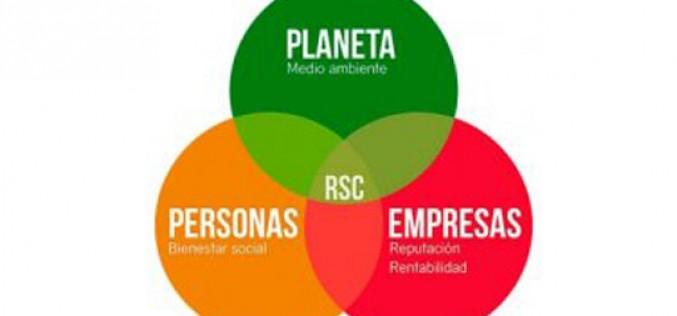 Las pymes españolas y la RSC: ¿un matrimonio mal avenido?