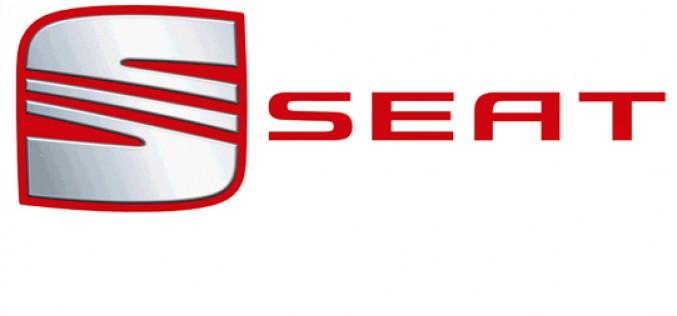 SEAT, primera empresa automotriz en España con certificación ambiental ISO 14006 de Ecodiseño