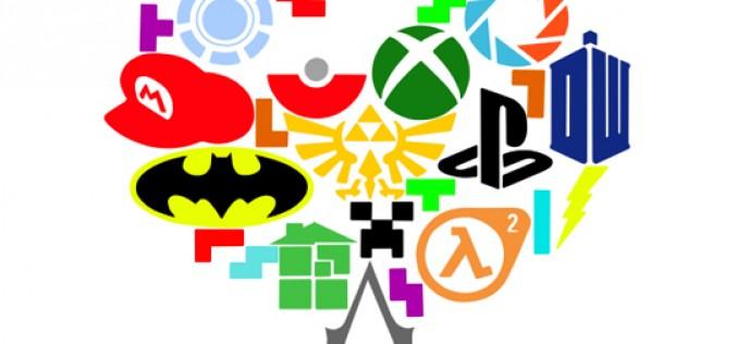 El gaming y la RSC: obligación mutua de entendimiento