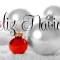 ¡¡¡Feliz Navidad!!