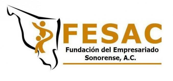 La promoción de la RSE en las empresas