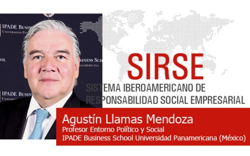 Responsabilidad Social para Ciudadanos