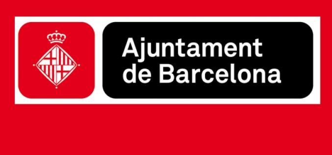 Más de 60 entidades del comercio de Barcelona firman un compromiso por la sostenibilidad