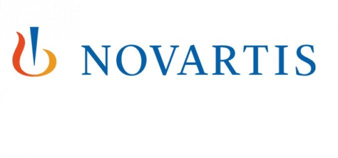 Novartis, el laboratorio farmacéutico con mejor reputación en España