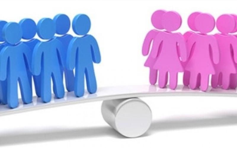 España: Las grandes empresas deberán informar de sus medidas de igualdad