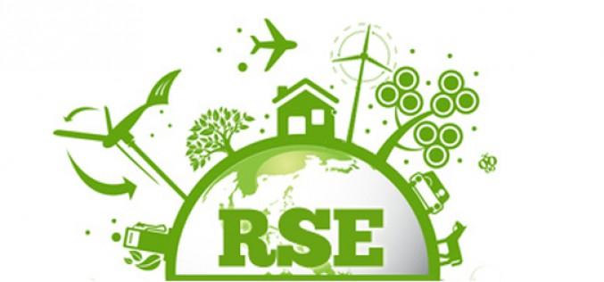 Prácticas de RSE que marcaron tendencia en el 2010 en México