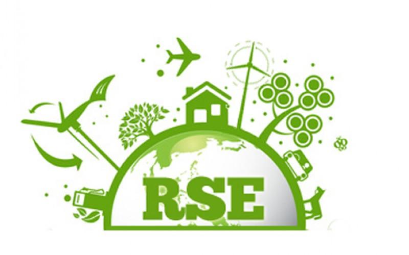 7 argumentos para convencer a tu jefe de integrar la RSE