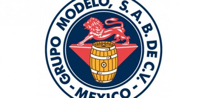 Grupo Modelo, cerveza con responsabilidad social