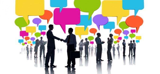 11 errores de comunicación en responsabilidad social
