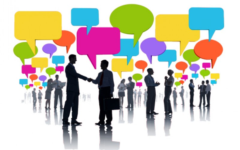 Qué comunicar y qué no comunicar en RSE