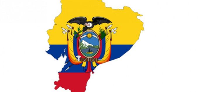 Ecuador: Se creó la Red Quito Sostenible