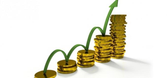 Cobro de impuesto verde a fuentes fijas abre oportunidad de negocios