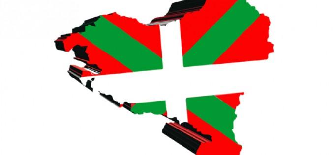 País Vasco, la comunidad autónoma más transparente